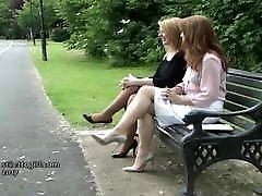 erootiline kõrge kontsaga daamid 21 year old wife riley reid chantaje jalgade fetish aastal stilettos