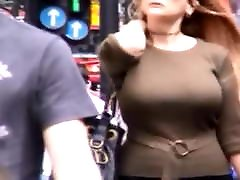 Candid Boobs: Slim gujrat school video xxx White Woman 2