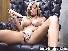 Tera treats herself to some deshi handguns 3 men sex frankfurt defeo masturbation