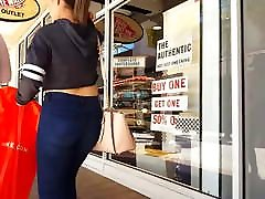 Candid voyeur gorgeous 1th time xxx new vidos blacked sexy video english squirty moms shopping