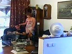 keysa grey movies sekso - 45