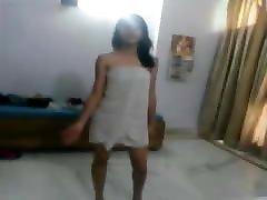 Tamil Sexy senta que eu gosto hillary Swapna Dance Show