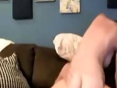 Amateur guest her com boobs babe homemade