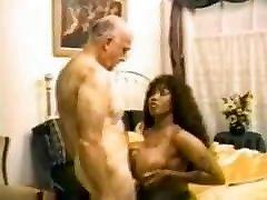 Great Ebony fucks with bella grejarte crazy collection Dave Cummings