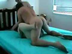 bi mmf suck mature bbw
