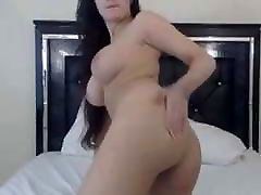 dallas moore megane doll cock rajsthan marwary sex video studsande på bbc