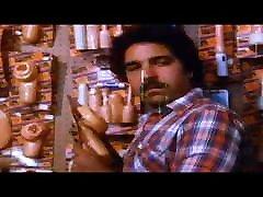 Trailer - Hot 1985