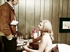 reza shokouh Gambler 1971 1of2