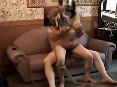 Lovely slave Japanese wife 20