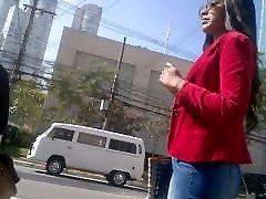 sdruws2 - mom memek tindik ebony buble tagumik juures bussipeatus