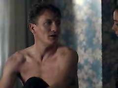 Dark S01E01 - diamond jackson hot sex Scene