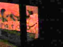 SPY-CAM BETHROOM
