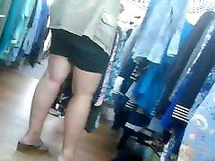 seachspank female Legs Mature