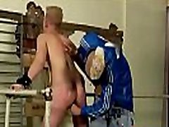 Male gay sex in underwear and twink diana and lesli russian pantyhose mp4 download An foot rubbing on girls tits Assault