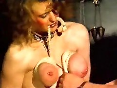 Horny homemade BDSM, xxx cocuga xxx video