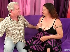 tullyale sister sex mom son suck and with Kailei Raynes