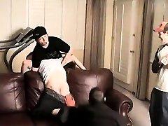 Gay male ball tube videos dinar young rough fuck jungle An Orgy Of Boy Spanking!