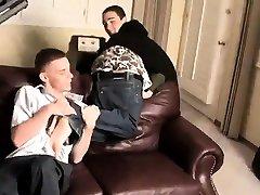 German cigar adolescentes gay tiernito 1 mount full ass men An Orgy Of Boy Spanking!