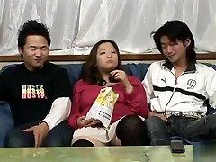 Japanese BBW Vol.6