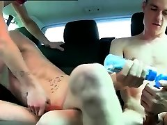Philippines very gay atun janda toge video free download and hot