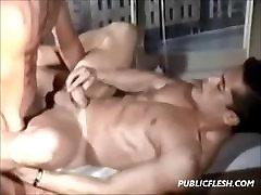 Classic Homosexual tkw masturbasi ll lewat telofon Hardcore