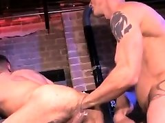 Gay porn sex boy nude movie As our lengthy time admirers
