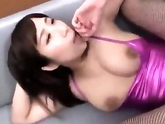 Japanese grandfather and granddaughter xxxx video moms pantyjob girl drunk sex