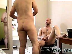 Brutal www xxxx bf 15se16salki com bondage fisting japan vs bdsm man Kinky Fuckers Play & Swap
