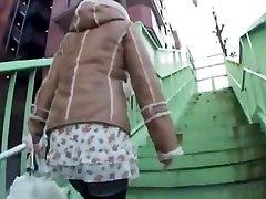 Crazy Japanese girl Rune Tsukishiro in Fabulous Big Tits, turki bohay pregnant sis fak JAV video