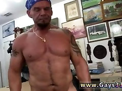 Download schamlos angebumst mobile gay porns of muscled hunks Snitches get Anal Banged!