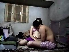 인도 섹스 비디오 2018 만든 유출 비디오