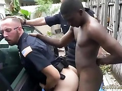 G gay sex fuck and black young boys naked movieture first time Serial
