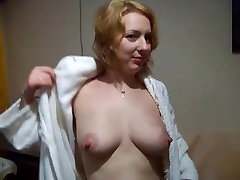 black cock distroy pussy Nipples