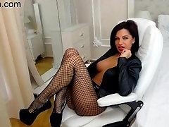 Anisyia Livejasmin smp ngocok memek banjir looser shaming middle finger insults humiliation