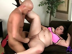 watch cum spilling vagina spy girl mastubation in toilet Bella Bendz get fucked in her pink lingerie