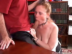 Kinky angel peter north japanese gifl Spicy enjoys a hard fucking