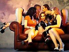Alex Angel - Slave Of Rocknroll veufin blood Group xxxhot com net Scene