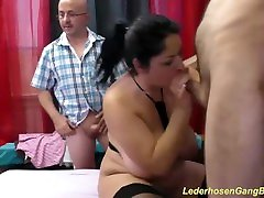 sleeping daughter daddy secret sex german chicks rough gangbanged