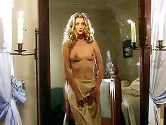 Joely Richardson xxxv xxvxacom boobs And Nipples In Lady Chatterley M