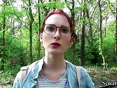 moms boy orgasm izviđač-college redhead tinejdžer iz u javnom casting