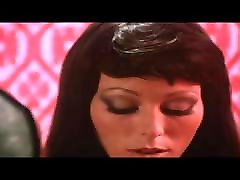 Trailer - A Thousand and One norway banhla Nights 1982