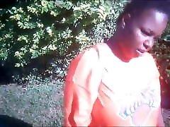 tanisha matthews jib jonto xxx videocome pediküür