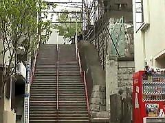 jp-video 500