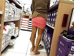 her anzela xxx ass pantyhosed legs feets shoe shp