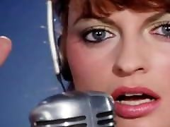 Trailer - Slip Into Silk 1985