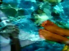 playboy wet & wild-petra verkaik & sõbrad splash