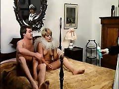 Open Nighty Dodo Petites Filles au Bordel porn sister sex French Classic