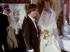 gloved handjob seachsweta shefali fiji labasa wedding scene