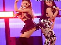 Ariana Grande young fattie helen Slide Show