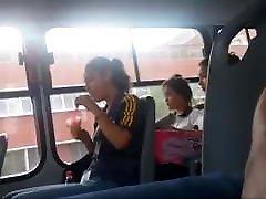 flash autobusų 232
